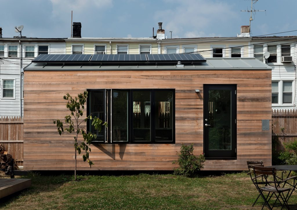 tiny houses in dc. off grid solar package tiny houses in dc